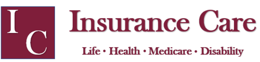Insurance Agent | Lexington, KY | Insurance Care